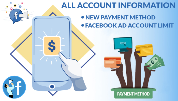 All Account Information