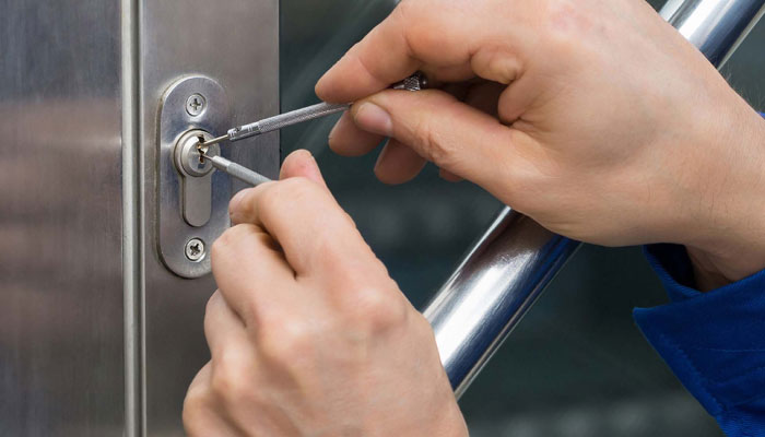Certified and Best Locksmith in Golden CO