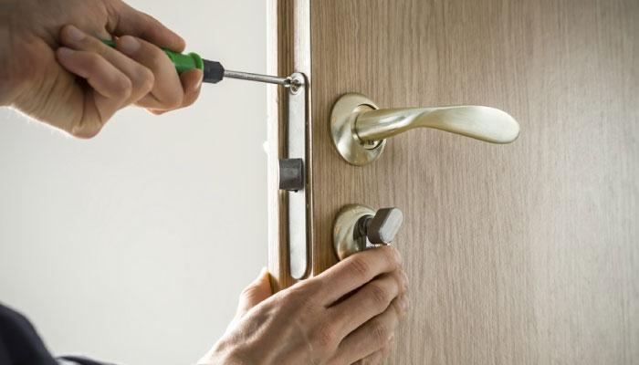 Customized Locksmith Lockout Services