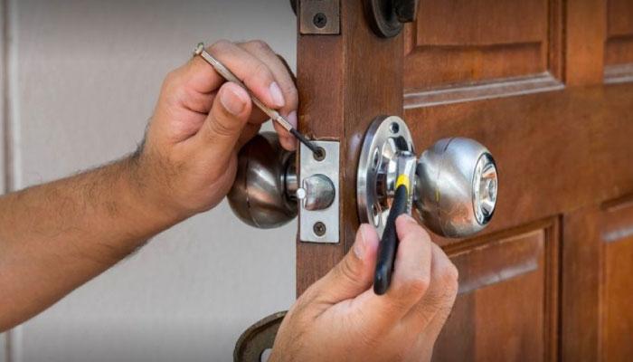 How Do You Rekey a Lock?