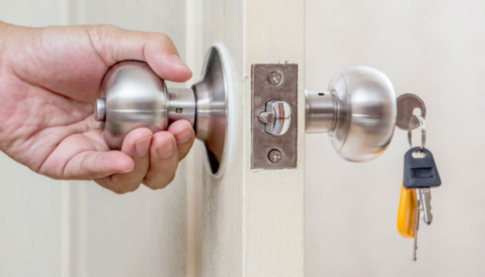 How to Choose the Best Locksmith in Golden CO