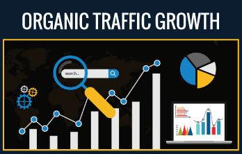 increase organic