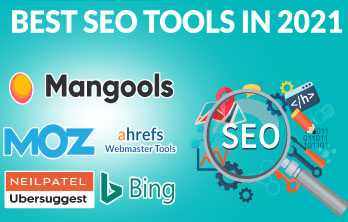 Bests SEO Tools in 2021