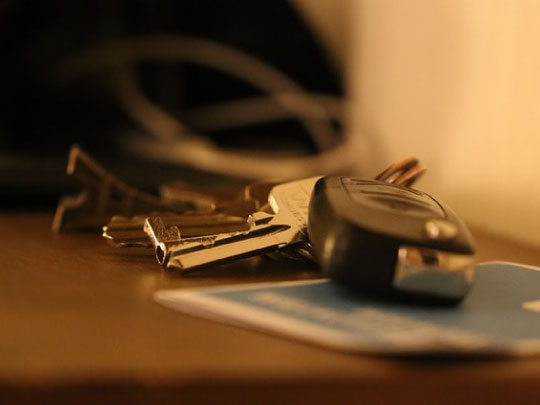 Best Rekeying Services CO