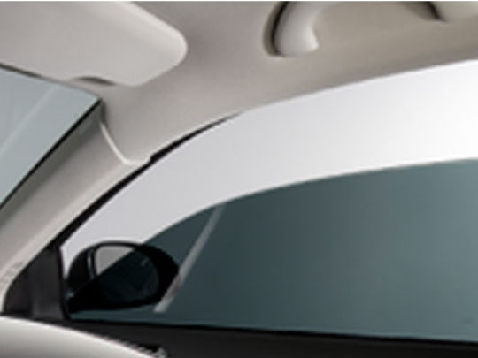 Car Window Tints Newark NJ