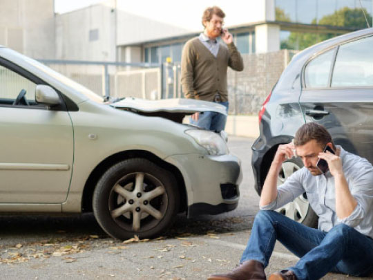 """""""Roadside Assistance Near Me"""""""