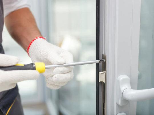 Convenient home lock change Golden CO