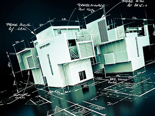 Commercial Remodeling Contractors Belmont CA