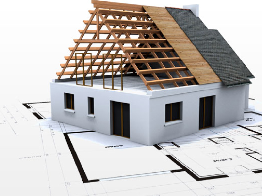 Residential Construction and Remodeling San Ramon CA