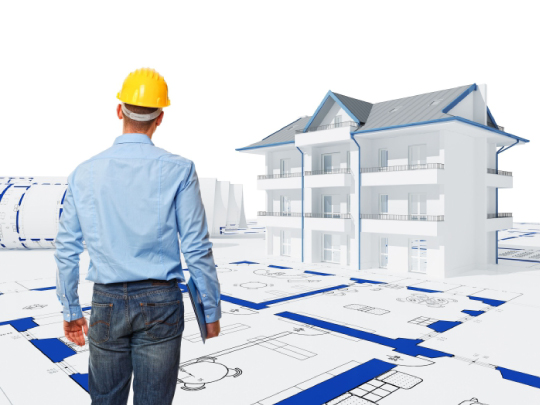 Residential Remodeling Company San Ramon CA