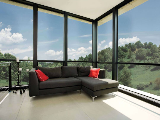 House Window Tinting Cost