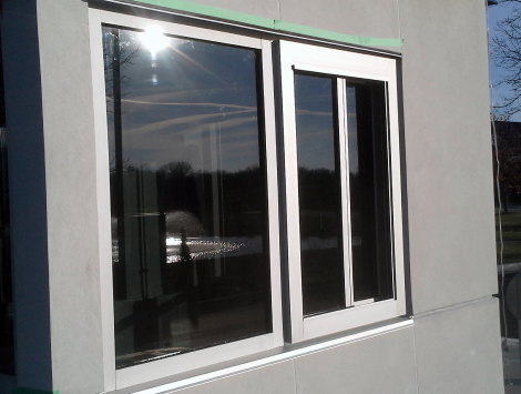 Office and Home Window Tinting in Orange NJ