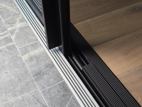 We Can Fix Sliding Glass Door in Bensalem