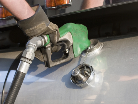Oil Delivery Prices in Kennesaw GA