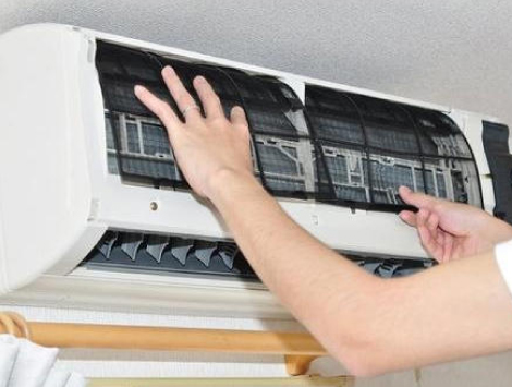 Home Air conditioner tune-up in West Sacramento, CA