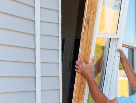Window Replacement Cost in Palm Beach, FL