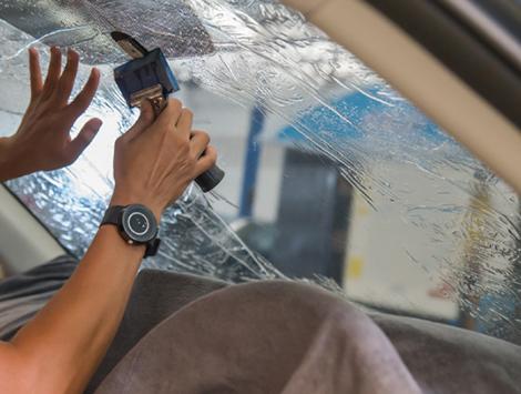 Car Window Tinting Prices in Sammamish WA
