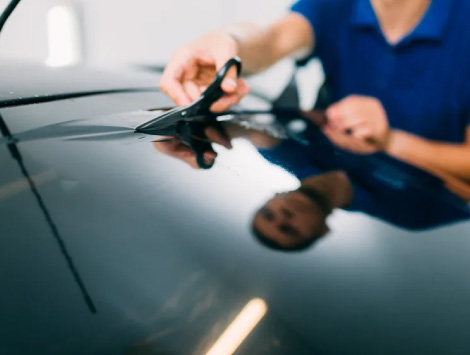 Window Tinting Prices in Apache Junction, AZ