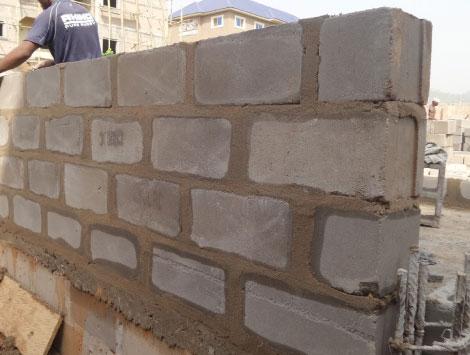 Masonry & Concrete Contractor