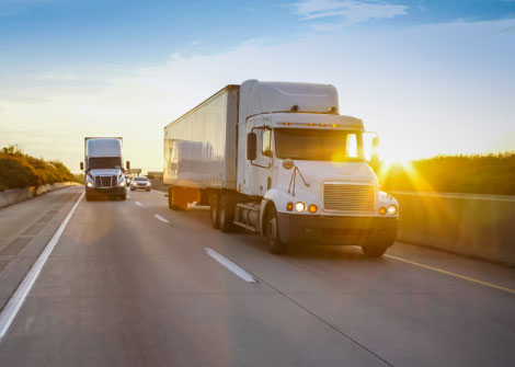 Long Distance Movers in Westland, MI