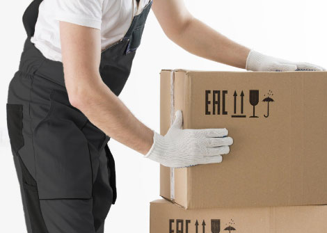 Best Commercial Movers in Southfield, MI