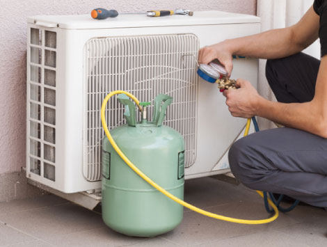 Air Conditioner Tune Up Cost in West Sacramento, CA