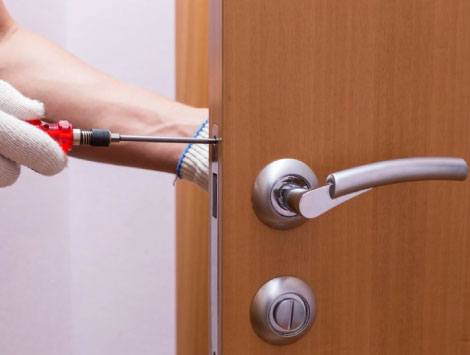 Commercial Locks Service in East Williamsburg NY
