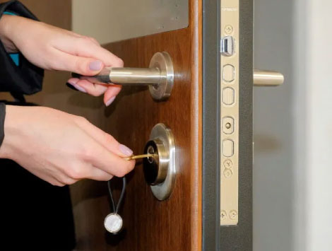 Commercial Locksmith in East Williamsburg NY