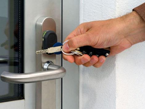 Emergency Lock Service in Fort Green Brooklyn