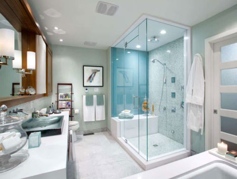 Affordable Bath Renovation in Lakewood CO