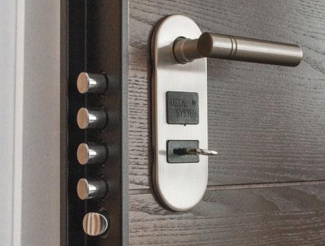Commercial Locks Service in Homestead FL