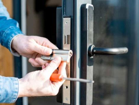House Locksmith Cost in Miami, FL