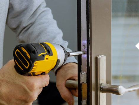 Commercial Locksmith Services in Coral Gables, FL