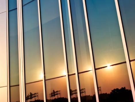 3m Sun Control Window Film Service in Kendall FL