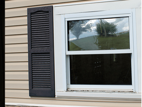 Heat Control Residential Window Film Service in Kendall FL