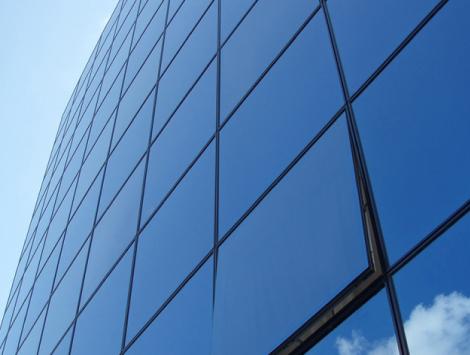 Sun Control Window Film Service in Kendall, FL