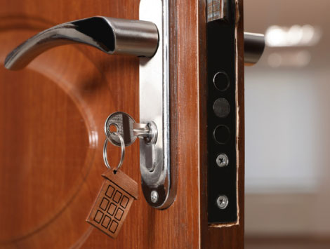 House Locksmith Cost in Red hook