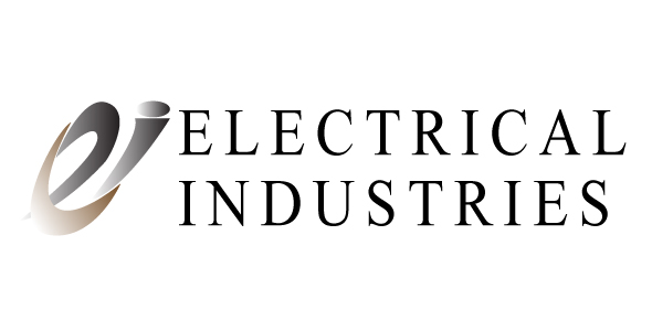 logo-Electrical-industrie